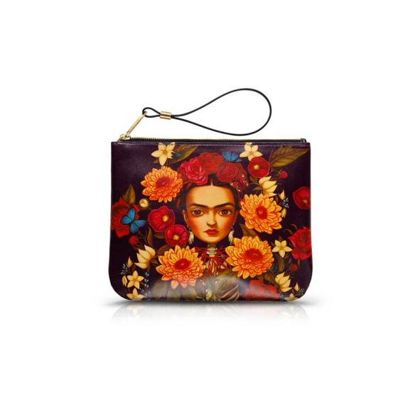 Cool Designs Colection Frida Carry Case