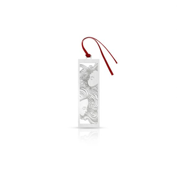 Cool Designs Colection Hermanas Bookmark
