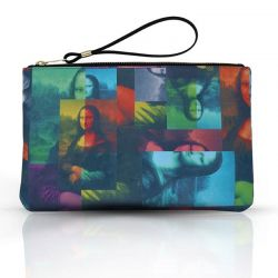 Handbag The Gioconda
