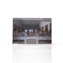 Cool Designs Colection Magnet The Last Supper