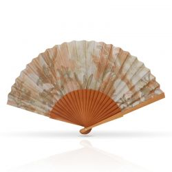 Cool Designs Colection Fan Lilies