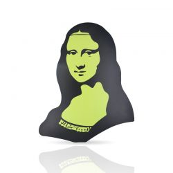 Cool Designs Colection Wall sculpture The Gioconda