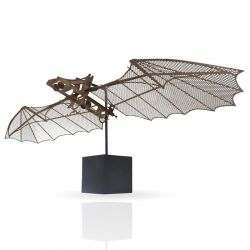 Cool Designs Colection Sculpture Leonardo's Wings
